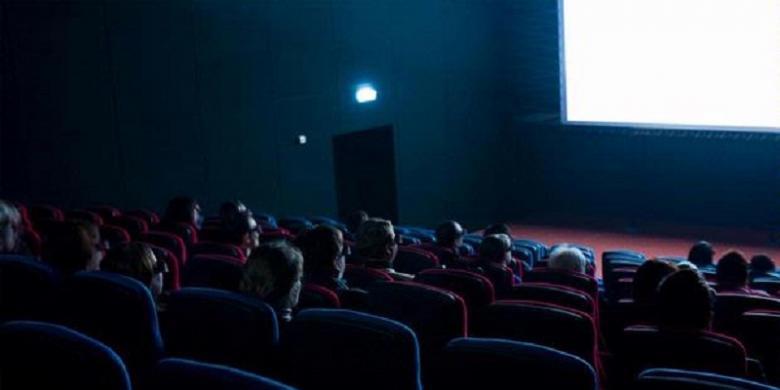 Bioskop Rakyat untuk Warga Menengah ke Bawah Akan diBangun Pemprov DKI