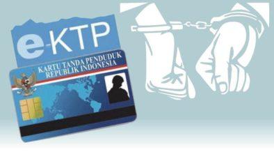 PWI Mengecam Keras Larangan Siaran Langsung Sidang Kasus E-KTP