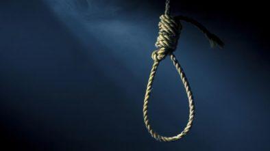 Jepang Masih Tercatat Sebagai Rekor Bunuh Diri Tertinggi di Dunia