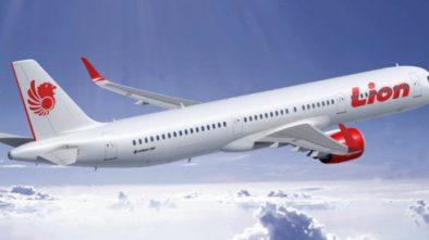 Lion Air Batal Terbang, Akibat Pesawat Akan Meledak