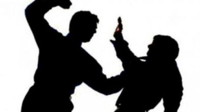Polisi Amankan Sopir Mabuk Yang Diamuk Massa Dianggap Tidak Profesional