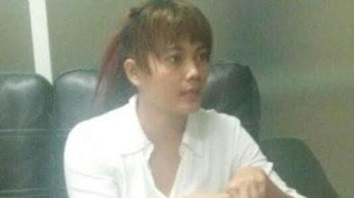 Wanita Cantik ini langsung Diamankan, Bercanda Bawa Bom di Bandara