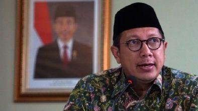 Menag: Dana Haji Bisa Diinvestasikan Sesuai Ketentuan Undang-undang