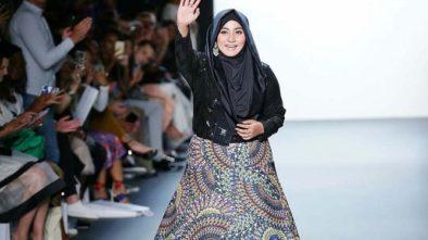 """Forbes Indonesia Tarik Gelar """"Inspiring Women"""" Anniesa Hasibuan"""