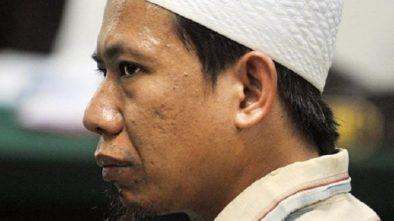 Baru Bebas Dapat Remisi, Densus 88 Langsung Amankan Oman Terkait Bom Thamrin