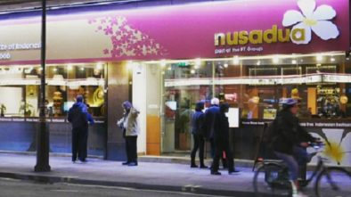 Pemilik Nusa Dua London Bantah Klaim Adanya Saham First Travel