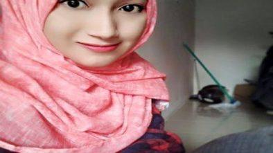 Viral Wanita Cantik Asal Bojonegoro Yang Terima Mahar Cuma Rp 500 Ribu