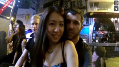 Bantah Pernah Unggah Video Porno, David Bond: Saya cinta Indonesia