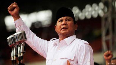 Anies-Sandi Pimpin Jakarta, Pemprov DKI Jalankan Revolusi Putih Usulan Prabowo