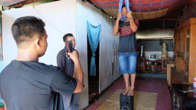 Unggah Foto Hoax Bunuh Diri, Remaja di Parepare Ditangkap Polisi