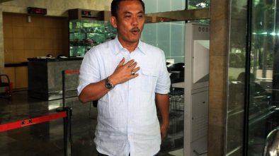 Anies Hidupkan Becak, Ketua DPRD: DKI Jangan Dibuat Semrawut