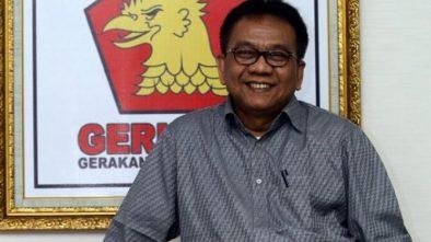Anies Legalkan Pengoperasian Becak di DKI, Gerindra Mau Sumbang Becak Modern