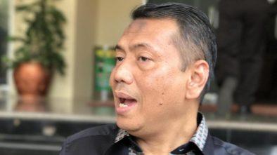 Akun Instagram UAS Di-suspend, Pengacara Bentuk Tim Investigasi