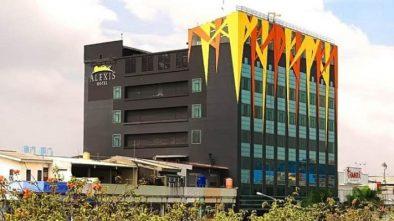 Pemprov DKI Sudah Periksa, Anies Sebut Alexis Sudah Mengaku Salah