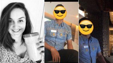 Soal Turis Asing Dilecehkan, Polisi: Pegawai Hotel Mengaku Bercanda