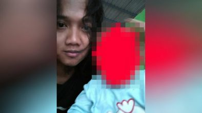 Tolak Uang Duka, Istri Terduga Teroris Jefri Ingin Densus 88 Dibubarkan