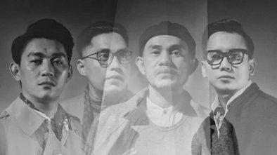 3 Personel Band Seventeen Hilang Saat Tsunami, Bassist dan Manager Tewas