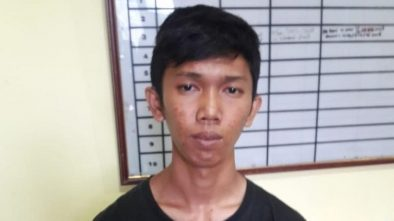 Informasi Baru Pelaku Perusakan Baliho SBY, Ternyata Fans UAS dan PKS