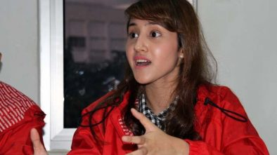 PSI: Kami Siap Tak Digaji Sebagai Wakil Rakyat Jika Berkinerja Buruk
