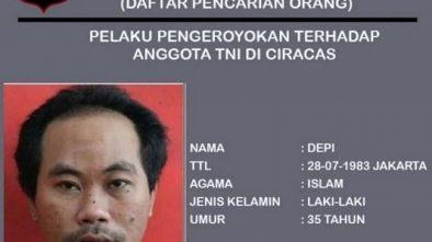 https://www.berita168.com/polda-metro-tangkap-suami-istri-pengeroyok-anggota-tni/