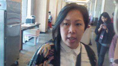 Putri Gus Dur Minta Masyarakat Jangan Baper Bawa Agama ke Politik