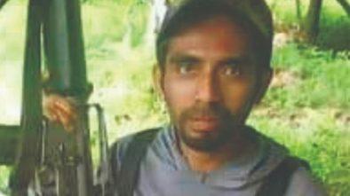 Ini Sosok Ali Kalora, Terduga Teroris yang Mutilasi Warga di Sulteng