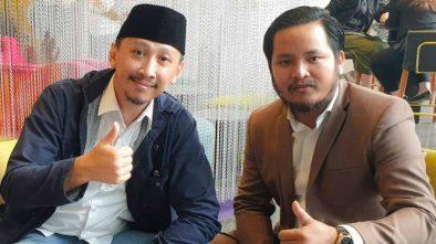 Akun Facebook Abu Janda Kembali Dipulihkan Setelah Somasi Pihak Facebook