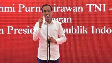 Waketumnya Dukung Jokowi, Partai Berkarya: Atas Nama Pribadi Muchdi PR