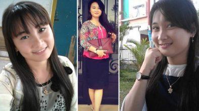 Bocah 9 Tahun Jadi Saksi Utama Pembunuhan Pendeta Wanita di Sumsel