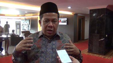 Fahri Hamzah Kritik Klaim MRT Jakarta Bisa Terwujud Berkat Keputusan Jokowi-Ahok
