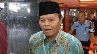Hidayat Nur Wahid Klaim HTI Tak Mungkin Terlibat dalam Kampanye Prabowo