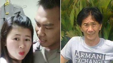Istri dan PIL jadi Otak Pembunuhan Pengusaha Tembakau Tjiong Boen Siong