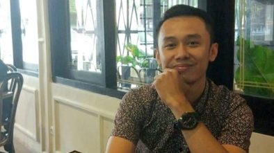 Kepala Mayat Dalam Koper di Blitar Ditemukan, Polisi Tangkap 2 Tersangka
