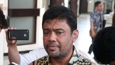 Said Iqbal Sebut Prabowo Minta Ratna Lapor Polisi, Tapi Ratna Menolak