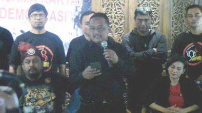 Aktivis 98 Laporkan 9 Nama dari Prabowo hingga Rizieq Shihab Terkait Kerusuhan 21-22 Mei.jpg