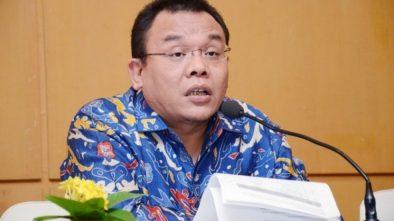 BPN Prabowo-Sandiaga Tanggapi Kapolri: Seruan People Power Tak Ancam Keamanan