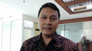 Beredar Nama 29 Tokoh Pendukung Prabowo-Sandiaga Disebut Dimonitor Aparat