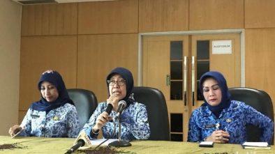 Dinkes DKI Jelaskan Surat Viral soal Beredar Biaya Pengobatan Peserta Aksi 22 Mei