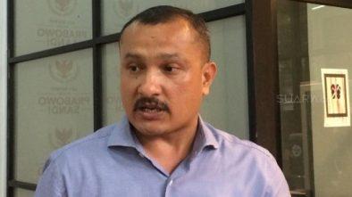 Ferdinand Demokrat Geram Dituding Menghasut Perang Aceh Lewat Twitter