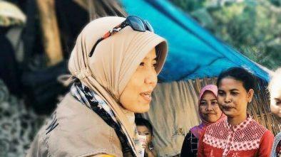 Polisi Panggil Dokter Ani Hasibuan yang Soroti Kematian Petugas KPPS