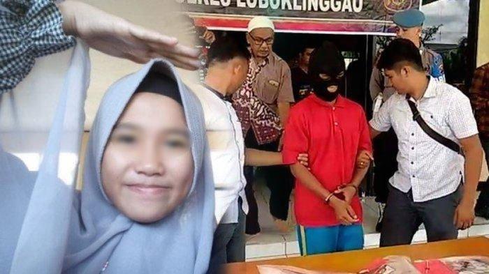 Polisi Tangkap Pelajar SMA Pembunuh Wiwik Wulandari karena Sakit Hati Diejek Banci-Miskin