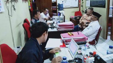 Polisi Tangkap Pria Pengadu Domba TNI dan Polri Bertempur 22 Mei, Warganet Unggah Jejak Digitalnya