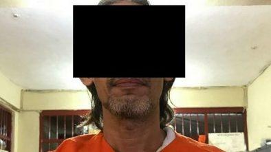Sebarkan Ujaran Kebencian, Mantan Guru di Bali Ditangkap Polisi