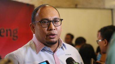 Tak Ikut Sayembara Rp 100 Milliar, BPN Prabowo: Kecurangan Lapor Bawaslu