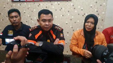 Wanita Ini Dituduh Perekam Video 'Penggal Jokowi' Ternyata Seorang Guru di Sukabumi, Ini Faktanya