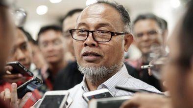 Bikin Rilis Pers, Prabowo-Sandiaga Kini Klaim Menang dengan Kantongi 71 Juta Suara