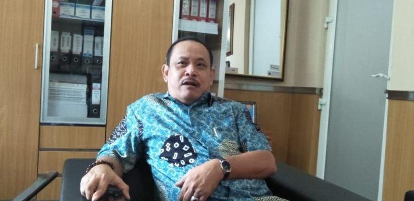 Bila DPRD Tidak Setujui Cawagub DKI dari PKS, Gerindra Mencalonkan M Taufik