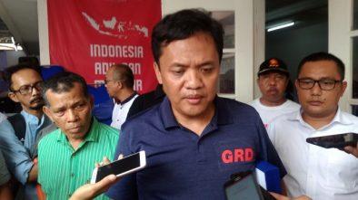 Demokrat Usulkan Prabowo Bubarkan Koalisi, Gerindra Sebut Ngerti Hukum Nggak?