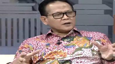 Disinggung soal Dendam Politik, PDIP Tanggapi Kunjungan AHY dan Ibas ke Kediaman Megawati