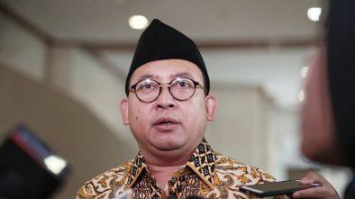 Fadli Zon Bela 3 Mantan TNI yang Disebut Pelaku Makar: Saya Yakin itu Framing